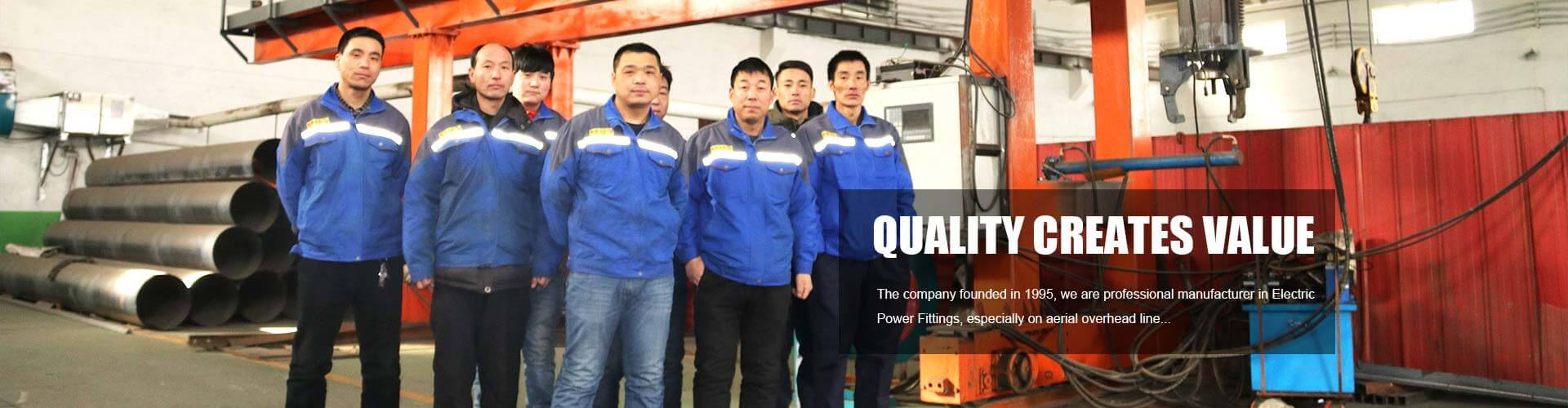 Lipeng Line Equipment Manufacturer