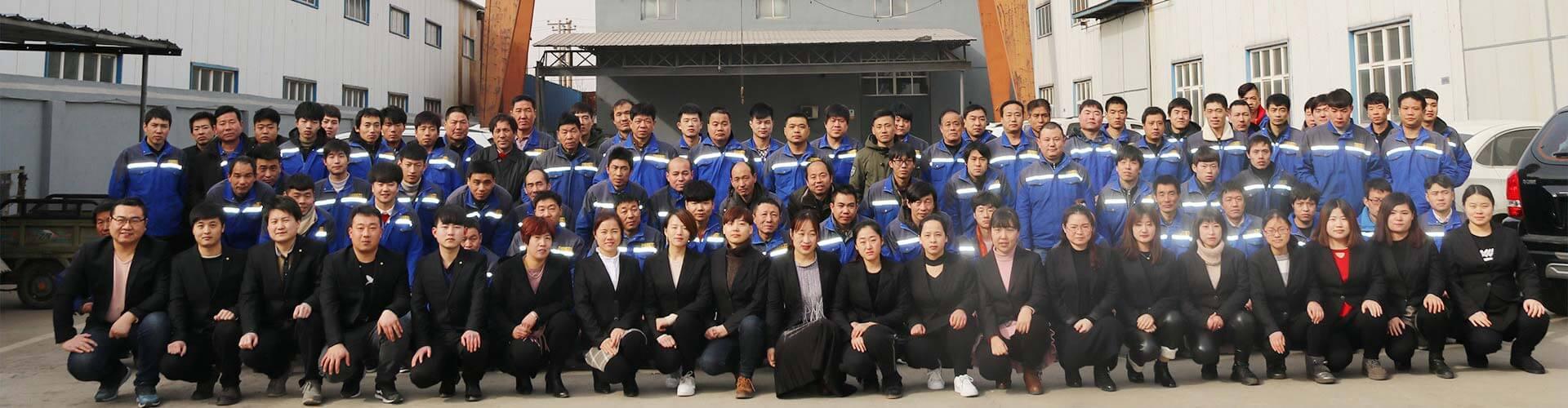Lipeng Line Equipment Manufacturer