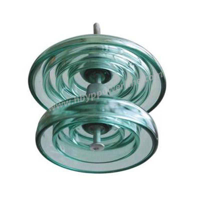 Standard Glass Insulator