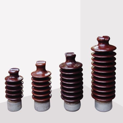Standard Glass Insulator