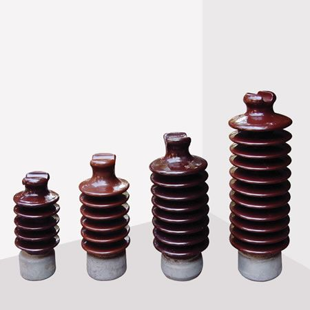 China Composite Insulators