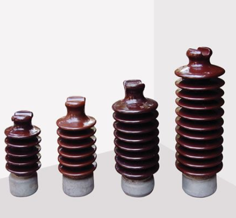 Composite Insulator China