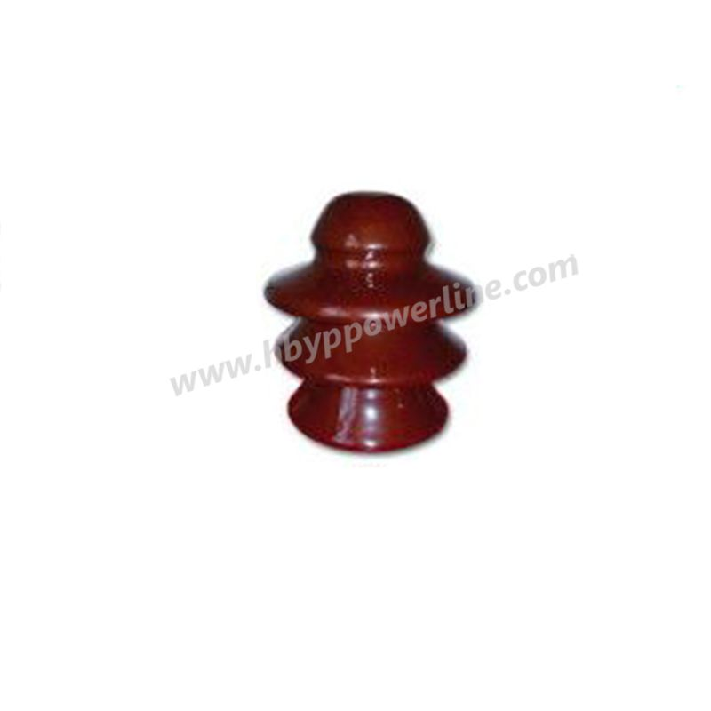 Porcelain Pin Insulators