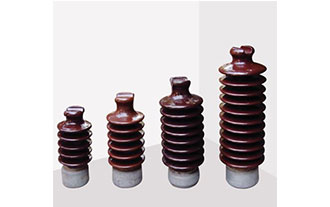 Quotation for composite post insulator